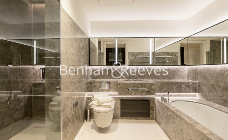 2 bedroom(s) flat to rent in Lincoln Square, Portugal Street, WC2-image 14