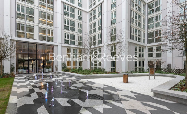 2 bedroom(s) flat to rent in Lincoln Square, Portugal Street, WC2-image 16
