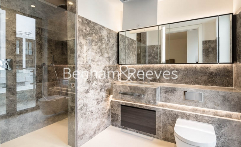 1 bedroom(s) flat to rent in Lincoln Square, Portugal Street, WC2A-image 6