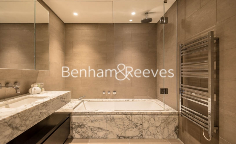 1 bedroom(s) flat to rent in Principal Tower, Worship Street, City EC2-image 5