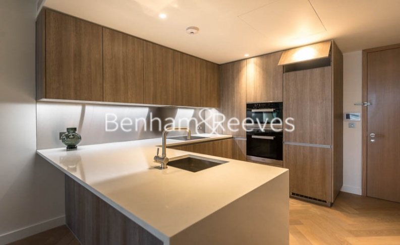 1 bedroom(s) flat to rent in Principal Tower, Worship Street, City EC2-image 9