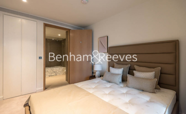 1 bedroom(s) flat to rent in Principal Tower, Worship Street, City EC2-image 10