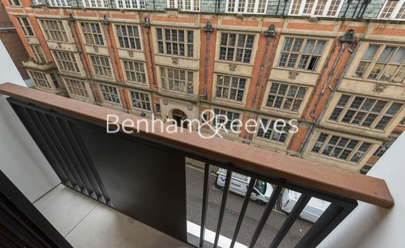 2 bedroom(s) flat to rent in Lincoln Square, Portugal Street, WC2A-image 6