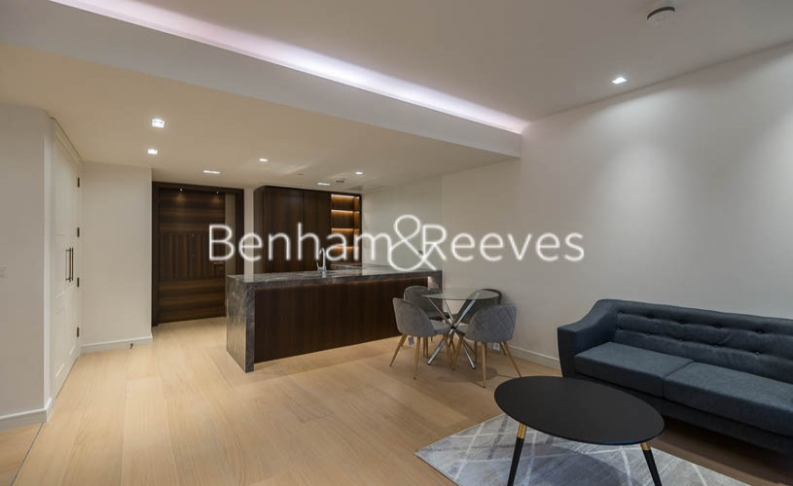 2 bedroom(s) flat to rent in Lincoln Square, Portugal Street, WC2A-image 7