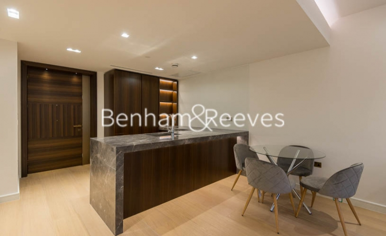 2 bedroom(s) flat to rent in Lincoln Square, Portugal Street, WC2A-image 10