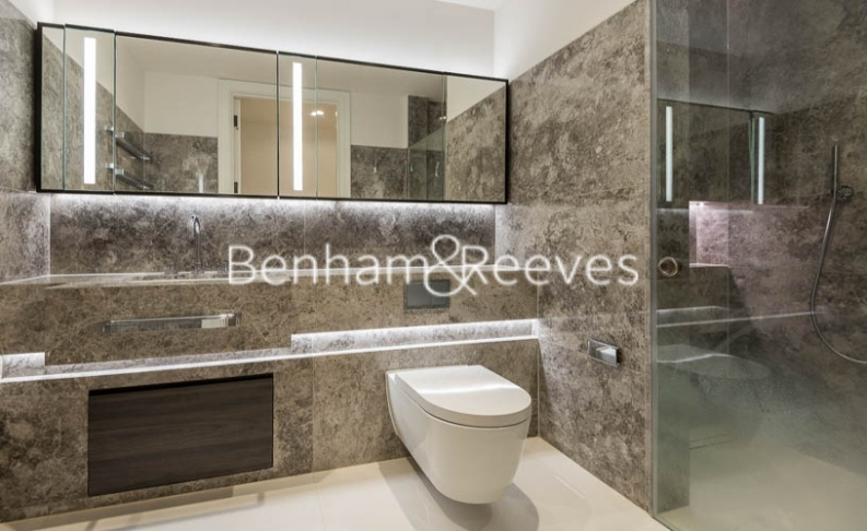 2 bedroom(s) flat to rent in Lincoln Square, Portugal Street, WC2A-image 11