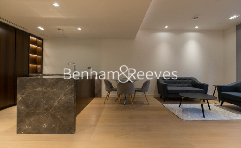 2 bedroom(s) flat to rent in Lincoln Square, Portugal Street, WC2A-image 12
