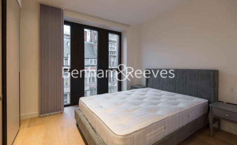2 bedroom(s) flat to rent in Lincoln Square, Portugal Street, WC2A-image 14