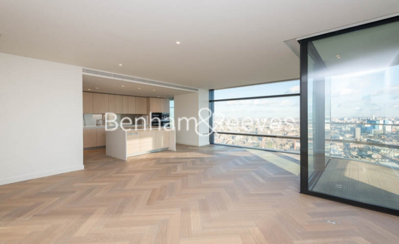 3 bedroom(s) flat to rent in Principal Tower, City, EC2A-image 1