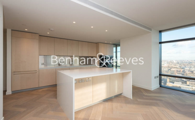 3 bedroom(s) flat to rent in Principal Tower, City, EC2A-image 2
