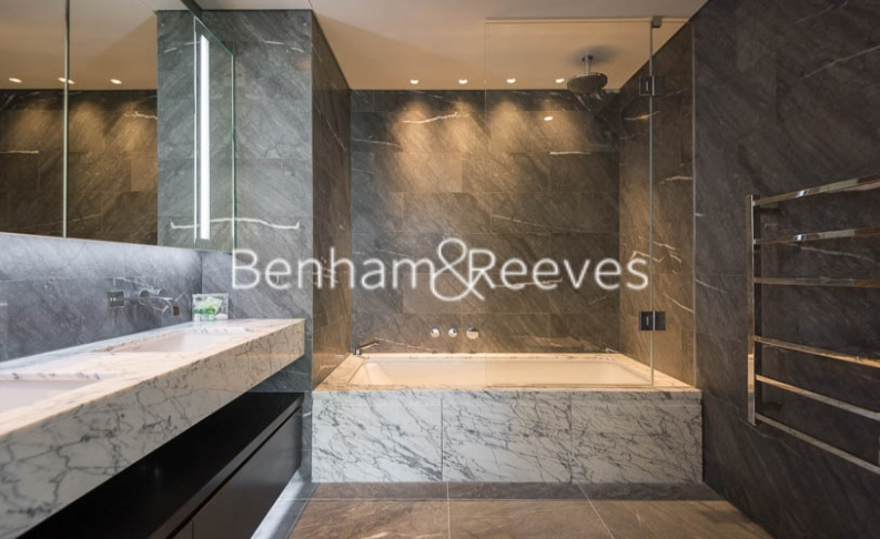 3 bedroom(s) flat to rent in Principal Tower, City, EC2A-image 4