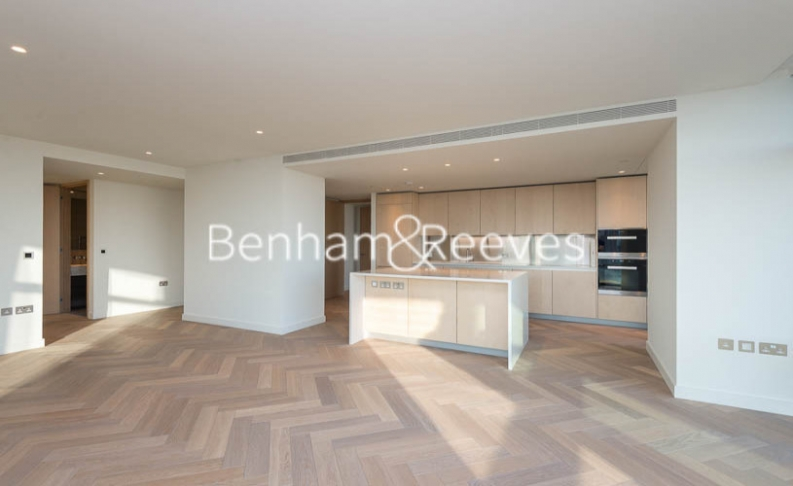 3 bedroom(s) flat to rent in Principal Tower, City, EC2A-image 7