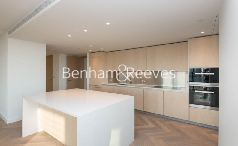 3 bedroom(s) flat to rent in Principal Tower, City, EC2A-image 8