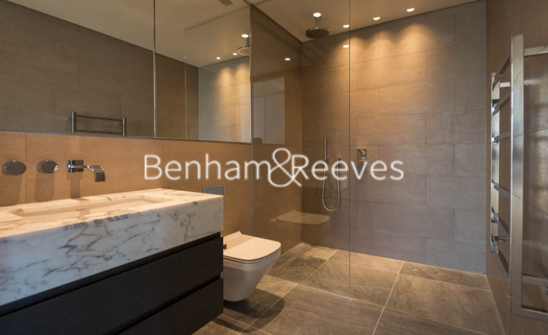 3 bedroom(s) flat to rent in Principal Tower, City, EC2A-image 10