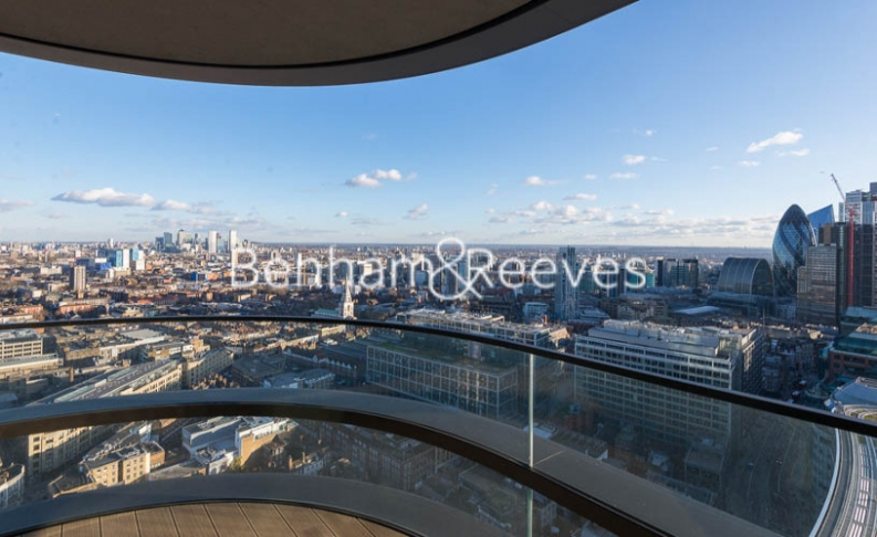 3 bedroom(s) flat to rent in Principal Tower, City, EC2A-image 11