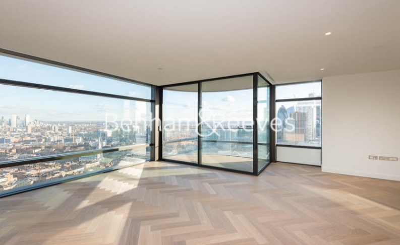 3 bedroom(s) flat to rent in Principal Tower, City, EC2A-image 12
