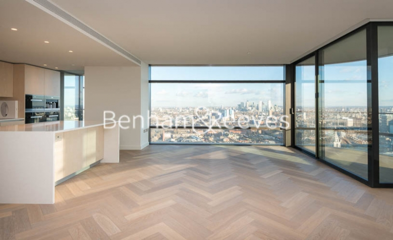 3 bedroom(s) flat to rent in Principal Tower, City, EC2A-image 13