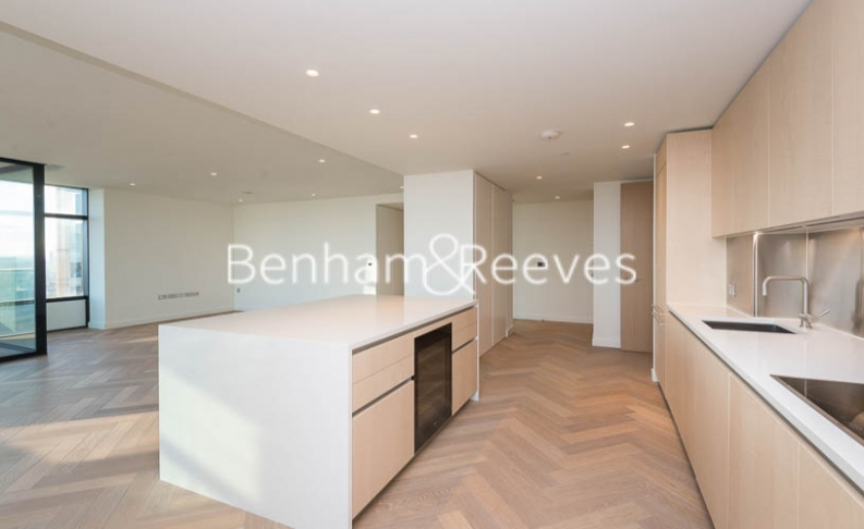 3 bedroom(s) flat to rent in Principal Tower, City, EC2A-image 14