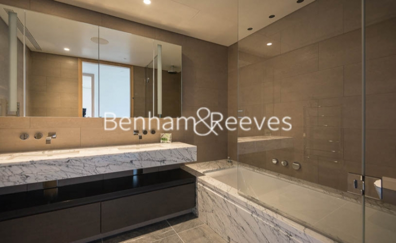 3 bedroom(s) flat to rent in Principal Tower, City, EC2A-image 18