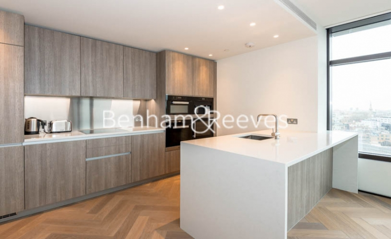 2 bedroom(s) flat to rent in Principal Tower, City, EC2A-image 2