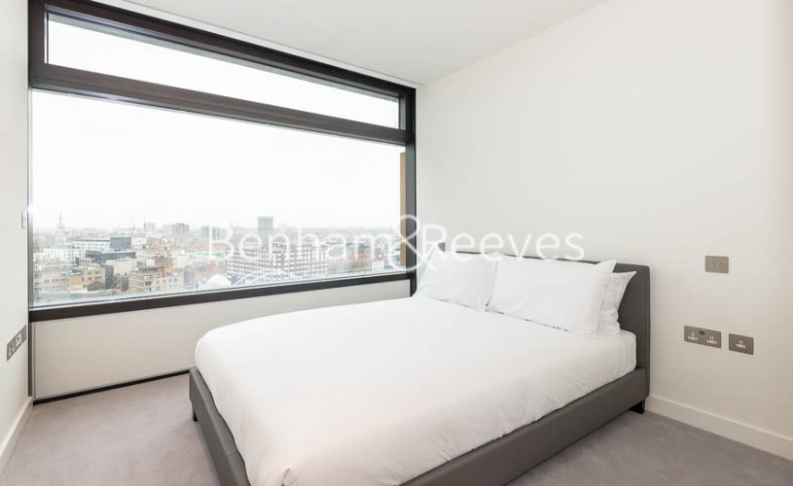 2 bedroom(s) flat to rent in Principal Tower, City, EC2A-image 6