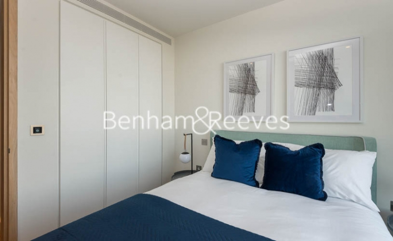2 bedroom(s) flat to rent in Principal Tower, City, EC2A-image 4
