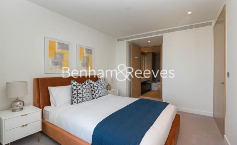 2 bedroom(s) flat to rent in Principal Tower, City, EC2A-image 13