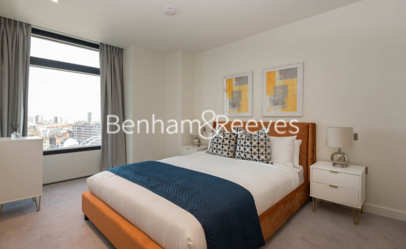 2 bedroom(s) flat to rent in Principal Tower, City, EC2A-image 15