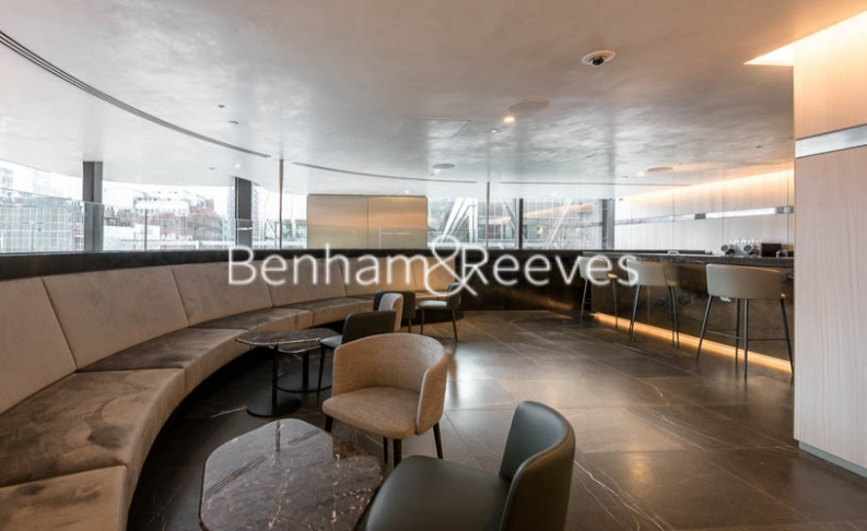 2 bedroom(s) flat to rent in Principal Tower, City, EC2A-image 17