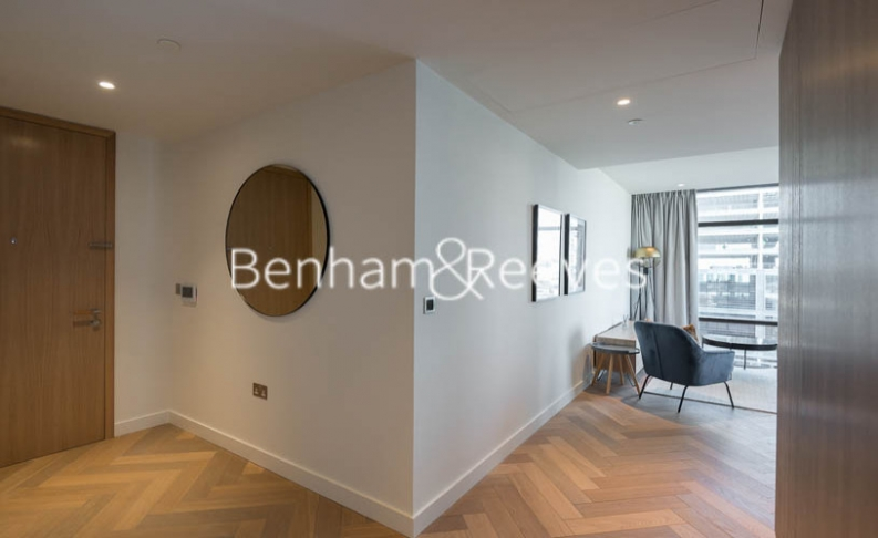 2 bedroom(s) flat to rent in Principal Tower, City, EC2A-image 19