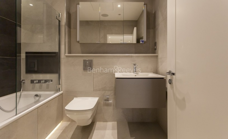 3 bedroom(s) flat to rent in Bell Yard, City, WC2A-image 9
