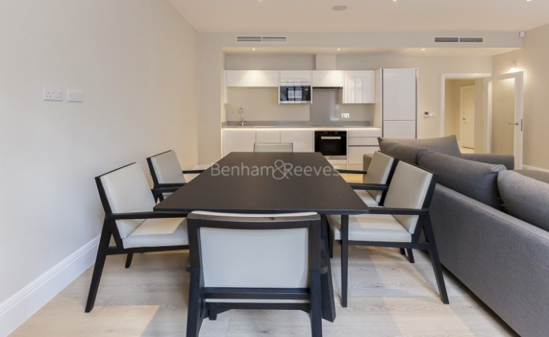 3 bedroom(s) flat to rent in Bell Yard, City, WC2A-image 5