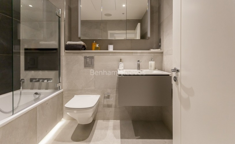 2 bedroom(s) flat to rent in Bell Yard, City, WC2A-image 5