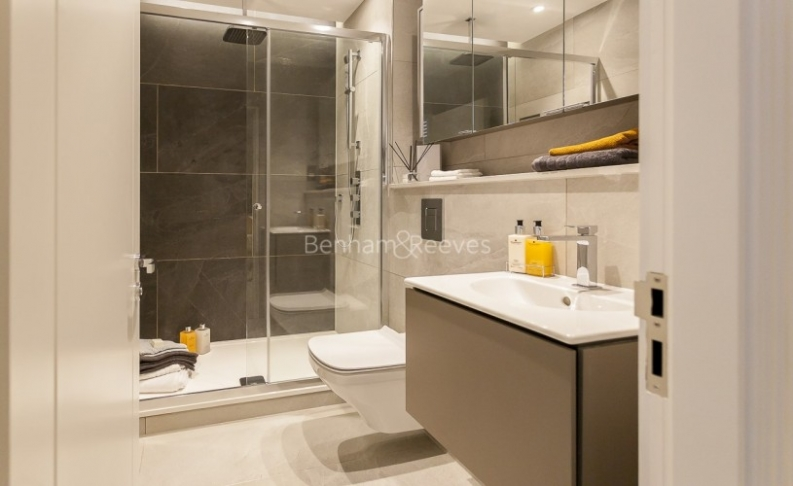 2 bedroom(s) flat to rent in Bell Yard, City, WC2A-image 19