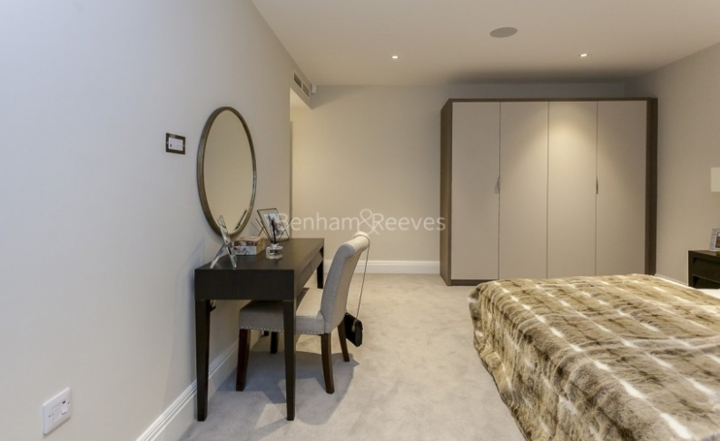 2 bedroom(s) flat to rent in Bell Yard, City, WC2A-image 20