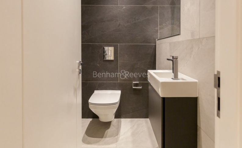 2 bedroom(s) flat to rent in Bell Yard, City, WC2A-image 6