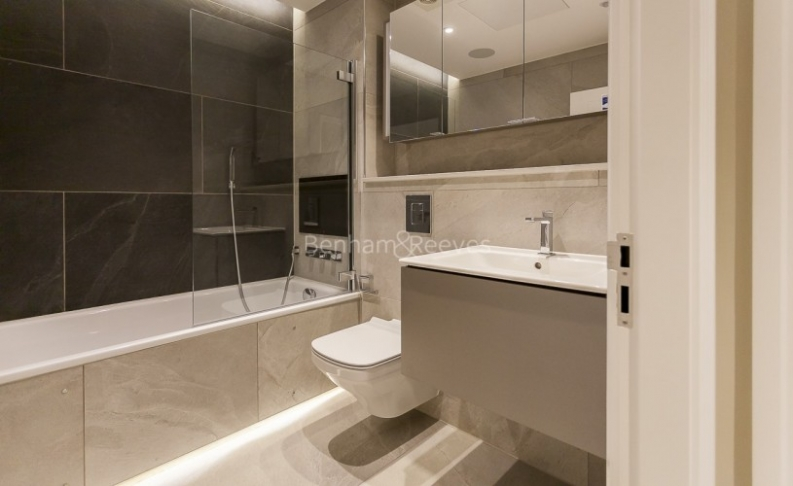 2 bedroom(s) flat to rent in Bell Yard, City, WC2A-image 7