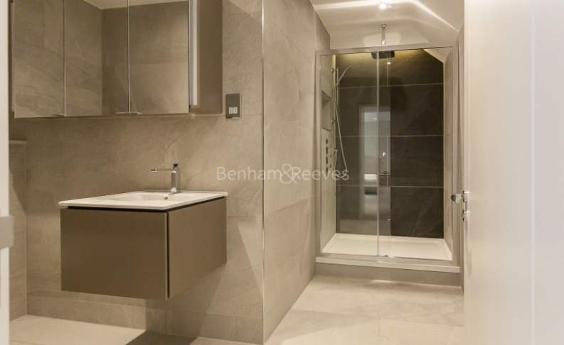 2 bedroom(s) flat to rent in Bell Yard, City, WC2A-image 10