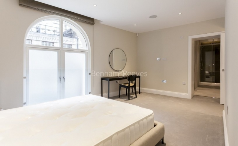 2 bedroom(s) flat to rent in Bell Yard, City, WC2A-image 12