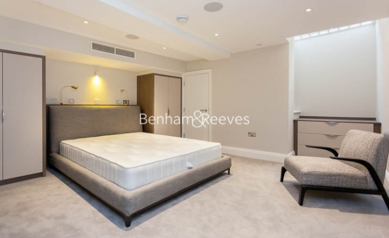 2 bedroom(s) flat to rent in Bell Yard, City, WC2A-image 3