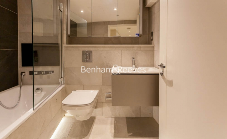 2 bedroom(s) flat to rent in Bell Yard, City, WC2A-image 4