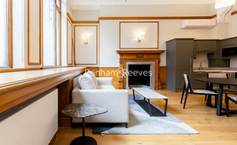2 bedroom(s) flat to rent in Bell Yard, City, WC2A-image 8