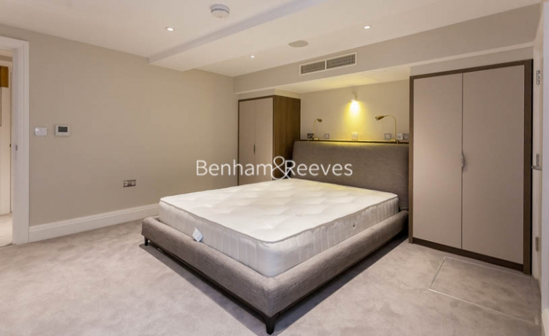 2 bedroom(s) flat to rent in Bell Yard, City, WC2A-image 9