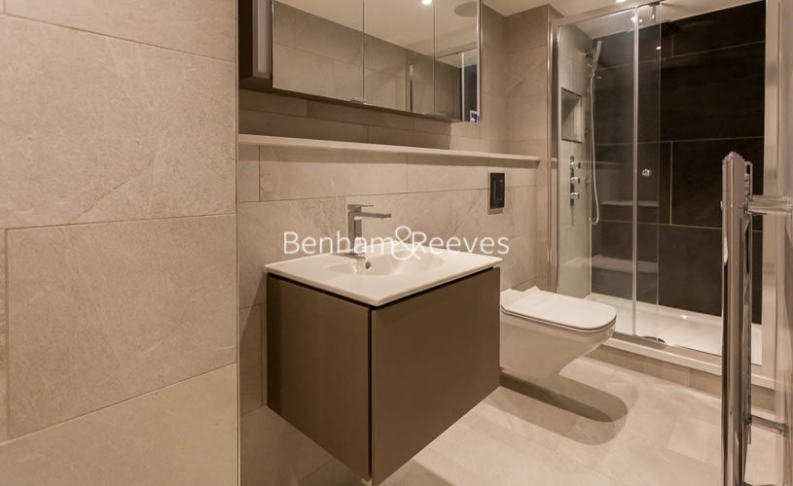 2 bedroom(s) flat to rent in Bell Yard, City, WC2A-image 11
