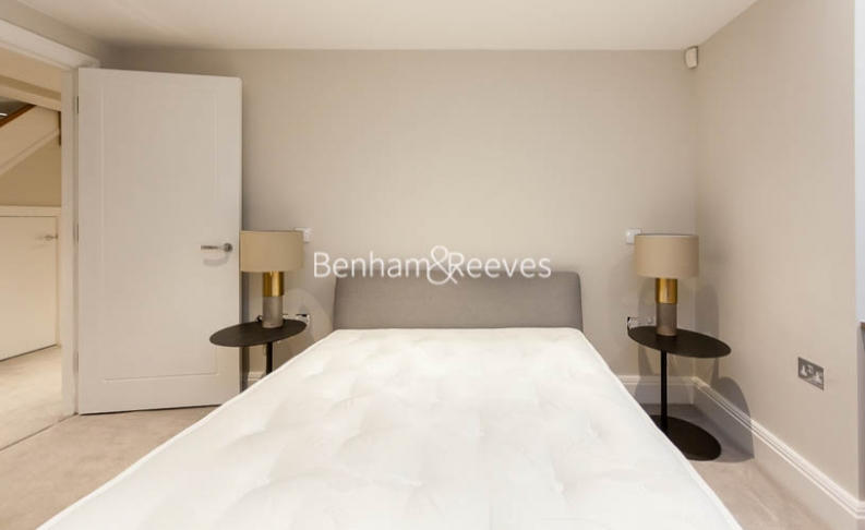 2 bedroom(s) flat to rent in Bell Yard, City, WC2A-image 13
