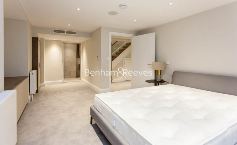 2 bedroom(s) flat to rent in Bell Yard, City, WC2A-image 14