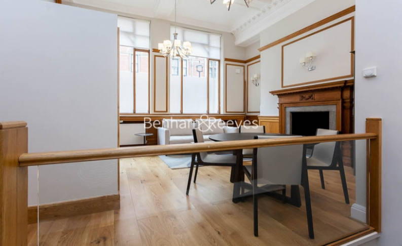 2 bedroom(s) flat to rent in Bell Yard, City, WC2A-image 15