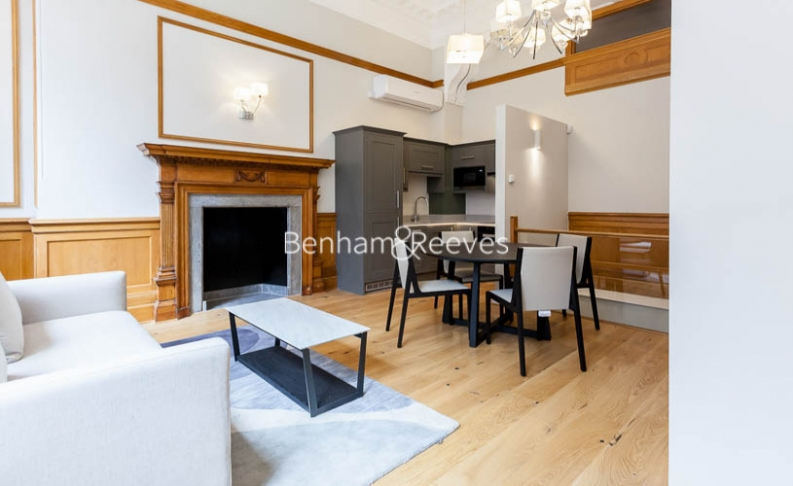 2 bedroom(s) flat to rent in Bell Yard, City, WC2A-image 16