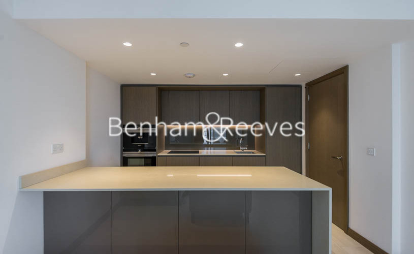 1 bedroom(s) flat to rent in One Blackfriars, Blackfriars Road, SE1-image 3