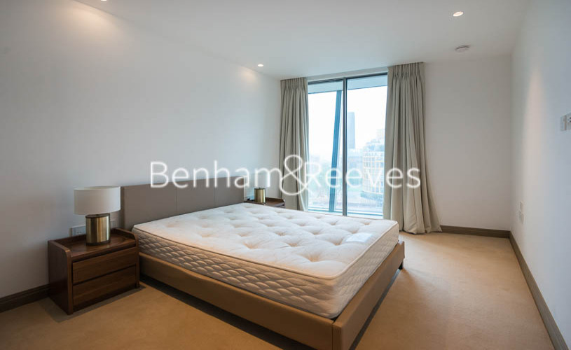 1 bedroom(s) flat to rent in One Blackfriars, Blackfriars Road, SE1-image 4